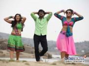 ಚಿತ್ರ ವಿಮರ್ಶೆ: ಮೇಡಂಗೆ 'ಒಮ್ಮೆ' ನಮಸ್ತೇ ಹಾಕಿ