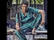 ಬೆಳ್ಳಿ ವಿಮರ್ಶೆ: ಮರೆಯಲಾಗದ 'ಲಾಂಗ್' ಸ್ಟೋರಿ