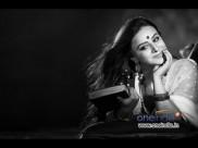 ಚಿತ್ರ ವಿಮರ್ಶೆ: ಫಲಿಸಿತು 'ಅಭಿನೇತ್ರಿ' ಪೂಜಾಫಲ