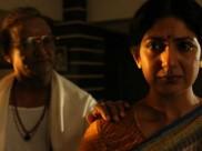 ಟಿಡಿಪಿಗೆ ಟಾಂಗ್, ತೆಲಂಗಾಣ ಸೇರಿ ಎಲ್ಲೆಡೆ ಚಿತ್ರ ರಿಲೀಸ್ : ವರ್ಮಾ ಸವಾಲು