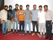 ನೈಜ ಘಟನೆಯ ಕಿರುಚಿತ್ರ 'ಪ್ರಾಜೆಕ್ಟ್ ಸ್ವೀಟ್ ಲೈಮ್'