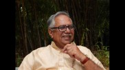 Interview: ನಿರ್ದೇಶನ ರಂಗಕ್ಕೆ ಇಳಿದ ಕವಿ ದೊಡ್ಡರಂಗೇಗೌಡ