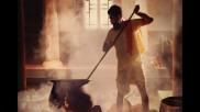 ಭಕ್ಷ್ಯ-ಭೋಜನ ಬಡಿಸಲು ಸಜ್ಜಾದ 'ಭೀಮಸೇನ ನಳಮಹರಾಜ': ಟೀಸರ್ ರಿಲೀಸ್