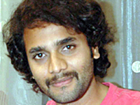 kannada action hero Srimurali