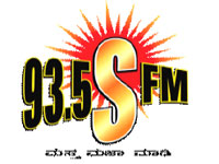 93.5 SFM presents Kalaa Awards