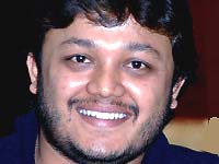 Golden Star Ganesh