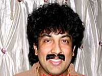 Gurukiran wants to do more reality shows