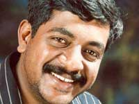 Yogaraj Bhat promoted as Father
