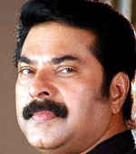 Mammootty to act in Kannada