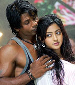 Junglee movie still