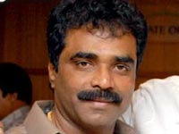Rockline Venkatesh starts two new films