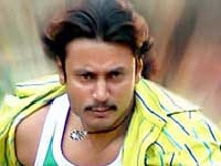Darshan upset with KFCC attitude