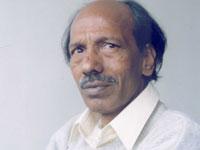 ಖ್ಯಾತ ಕಾದಂಬರಿಕಾರ ಅನಂತರಾವ್ ಆಗಮನ</a><br><a href=