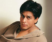 Shah Rukh Khan and Preity Zinta to campaign for Congress