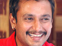 Porki is antique piece: Darshan