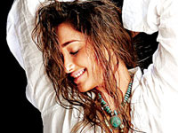 Jiah Khan dropped from yet another movie