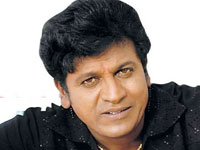 Jogi sequel in Prem, Shivrajkumar combination