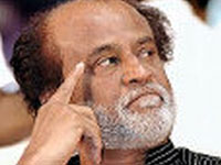 Book on Rajini to release in cassettes and CDs