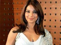 Heroines are never signed for sequels: Bipasha Basu