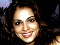 Wedding Bells for Isha Koppikar