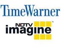Time Warner board approves acquisition of NDTV Imagine