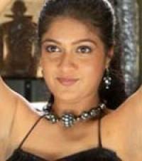 Tamil Producer Petition Kannada Lass Meghna