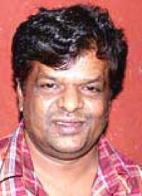 Tennis Krishna Rekha Das To Score Century