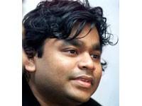 Chennai Welcomes Oscar Hero Ar Rahman