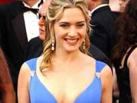 Aamir Khan To Star With Kate Winslet