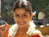 Meera Jasmine In Devaru Kotta Thangi