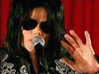 Michael Jackson Accident Murder Or Suicide