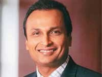 Anil Ambani Signs Deal For Hollywood Debut