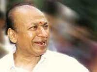 Dr Raj Evergreen Classics In Guruji