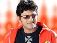 Puneeth To Star In Kannada Remake Of Nadodigal