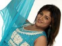 Bindaas Hudugi Shooting Progress In Bengaluru