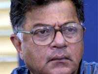 Slumdog Millionaire Worst Film Girish Karnad