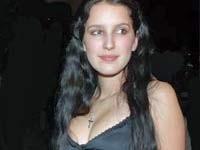 Katrina Kaifs Sister Isabel Mms Video Scandal