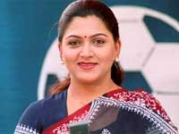 Janani Slated For Release On March