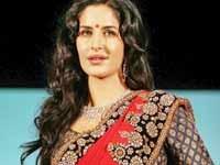 Katrina Kaif Set Play Madhubala