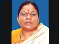 Motamma In Nanna Gopala