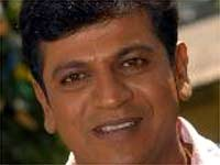 Shivrajkumar Skips Shooting On May