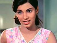 Happy Birthday Dimple Kapadia Shilpa Shetty