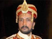 Sudeep Dwarakish Production No