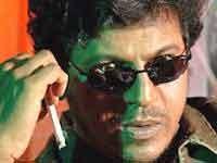 Shivarajkumar Operation Golden Gang James Bond