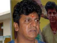 Shivrajkumar Celebrates Birthday