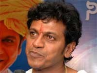 Shivrajkumar Reality Show On Zee Kannada
