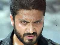 Kannada Movie Deadly 2 Review