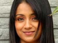 Trisha Contradicts Drug Allegation