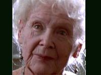 Titanic Star Gloria Stewart Dies At