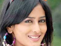 Krishnan Marriage Story Shooting Hebbal